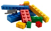 legos are one of the best building toys