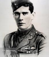 Edward Mannock