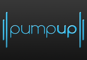What is PumpUp?