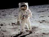 Neil Armstrong Kuul