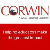 Corwin Connect Summer Tech Learning Webinar Series