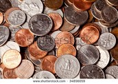 PENNY WARS!  Tomorrow is the LAST DAY!