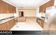 Penthouse with 4 BR in Dubai Marina Available for Sale!!!