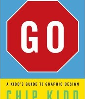 "GO: A ""Kidd's"" Guide to Graphic Design"