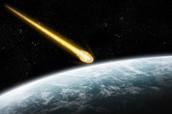 Meteorite
