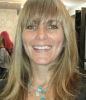 Tracy Wilson - Associate Stylist