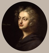 About Henry Purcell