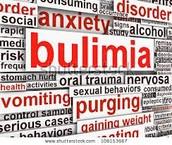 Am I Bulimic?