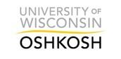 University of Oshkosh