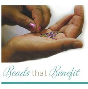 Beads that Benefit