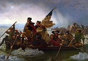 History: United States