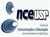 Blog do NCE-USP