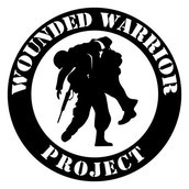 Help Support Injured Heroes