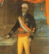 Joaquin de la Pazuela
