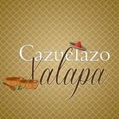 !Bufete de Cazuelas en todo tipo de eventos¡ y Mucho más...