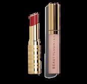Best of Lips $48.00