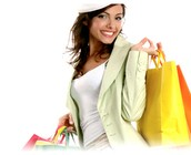 Get The Most Out Of Online Shopping With These Tips!