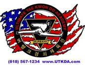 Ultimate Tae Kwon Do Academy