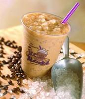 The Coffee Bean & Tea