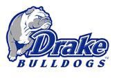 #1. Drake University