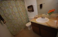 Traditional 1 Bedroom/700 sq ft