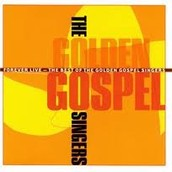 Oh Freedom - Golden Gospel Singers