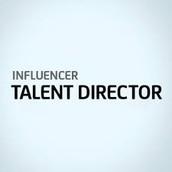 Talent Director