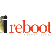 iReboot - Discover Yourself