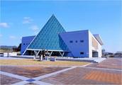 국내 유일의 보석 전문 박물관