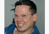 Marcel van Oijen (VHL Wageningen) komt CIO versterken