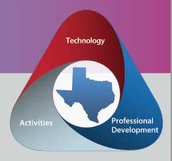 TI Support for Texas Math Teachers