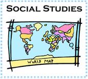 Sr. Nida - Social Studies