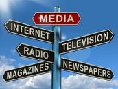 How the media affects teens and young adults
