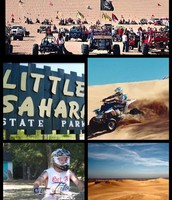 some of the pictures from fourwheeling