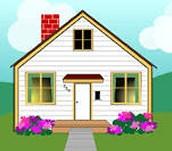Scotties Real Estate