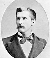 Jefferson Davis Howell