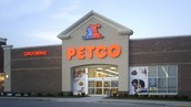 The History of Petco