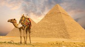 Transportation of ancient Egypt
