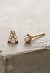Amy- Earrings