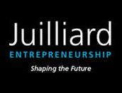 The Julliard School