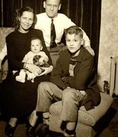 Farnsworth family