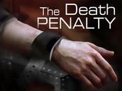 Death Penaty