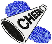 Cheer Clinic: