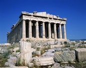 Make the most of winter, travel to Athens!