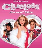 Clueless Movie, 1995
