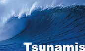 Why Tsunamis are geohazards