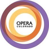 Opera Colorado Visit!
