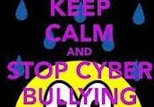 What Is Cyber Bullying.?!
