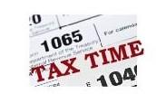 AARP Tax Preparation