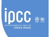 Korea's Hoesung Lee succeeds R.K. Pachauri as Inter-governmental Panel for Climate Change (IPCC) chair